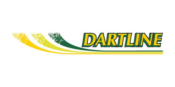 Dave Dart